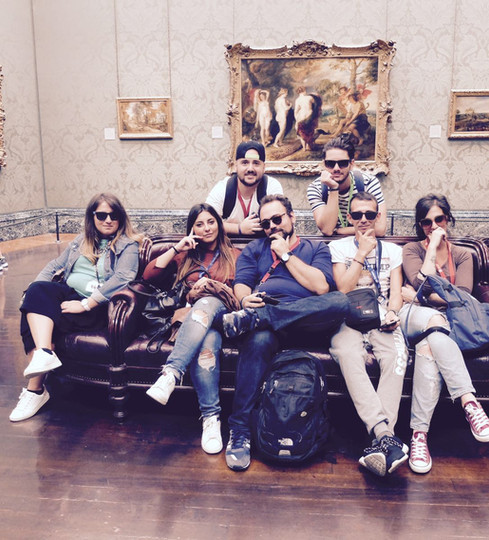 National Gallery-min.jpg