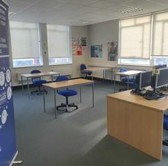 Learning Centre.jpg