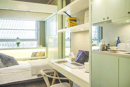 Club Premium Studio443 accommodationpic1