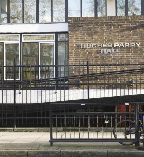 Entrance - PARRY Hall-min.jpg