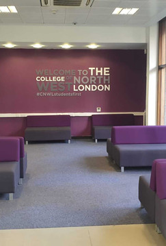 Reception - Seating Area.jpg