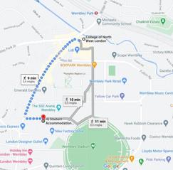 Wembley Park Map.jpg