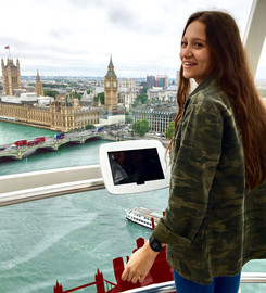 London Eye Elisa-min.jpg