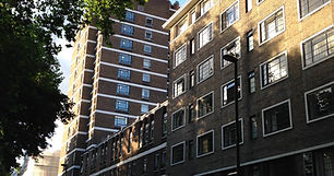 Hughes_Parry_Hall_BUILDING.jpg