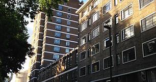 Hughes_Parry_Hall_BUILDING.jpg