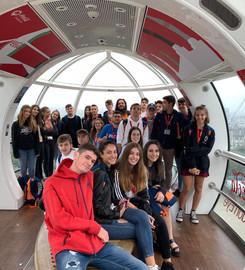 London Eye 2-min.jpg