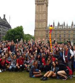 Group at westminster 1-min.jpg