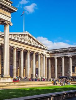 Bloomsb - british museum-min.jpg