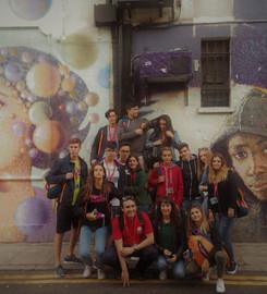 Street art tour 1-min.jpg