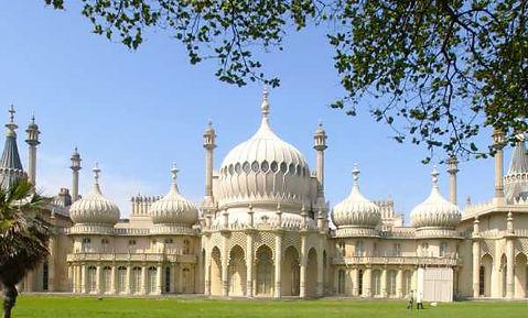 Brighton_-_Royal_Pavilion_Panorama.jpg