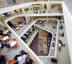 cwc college atrium-min.jpg
