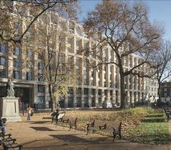 Garden Halls square.webp
