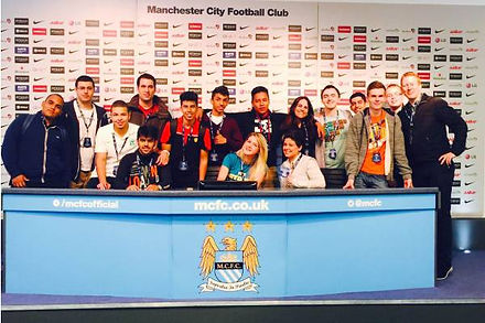 Manchester City Club.jpg