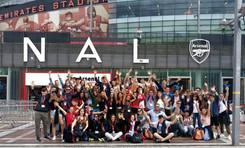 Arsenal Stadium Tour 2.jpg