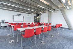 Classroom - CWC-min.jpg
