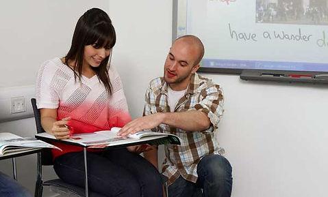 MH-Classroom-3.jpg