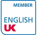 English UK Member Logo.jpg