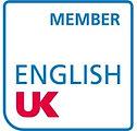 English UK Member Logo.jpg