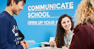 Communicate-School-reception.jpg