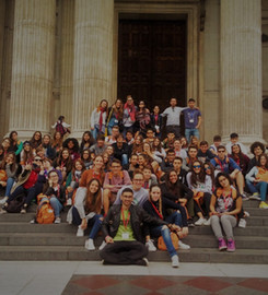 Summer St. Paul Cathedral, Group-min.jpg