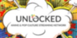 unlocked-pop-2.jpg