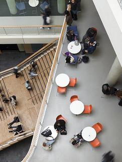 PADDINGTON City-of-Westminster-College_a