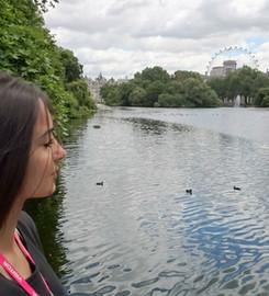 St. James Park excursion-min.JPG