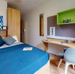 London-Raffles-House-Bedroom(2).jpg