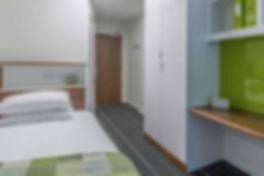 Single en suite - Garden Hall.jpg