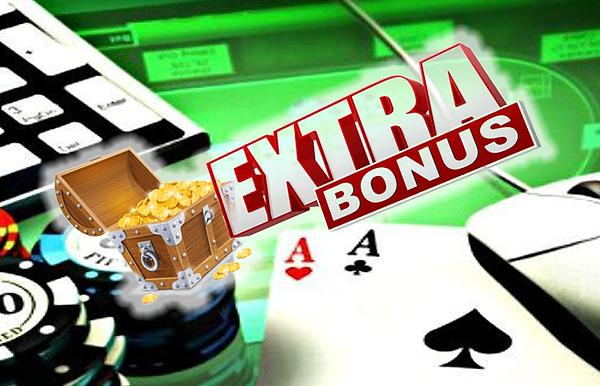 online-casino-bonus.png