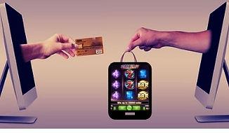 online-casino-payments.jpg