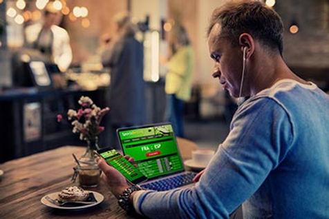 sports-betting-casino-gambling-business.