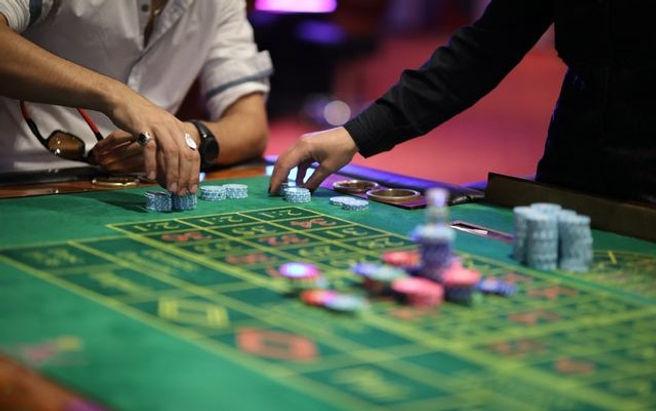 Let gambling remain a hobby.jpg