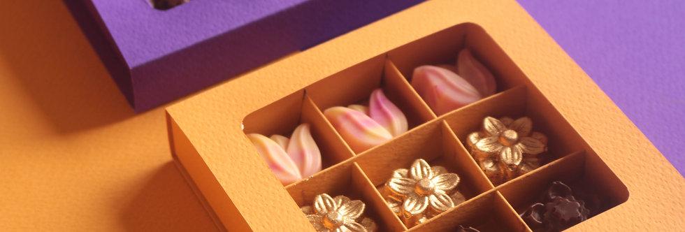 Set Flores
