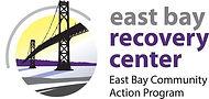EAST BAY RECOVERY.jpg