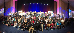All Youth Attending CADCA National Forum 2019