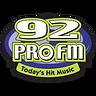 92 Pro FM.png
