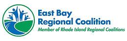 EBRC Logo.jpg
