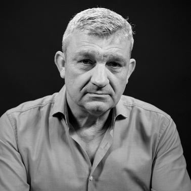DANIËL KEPPENS