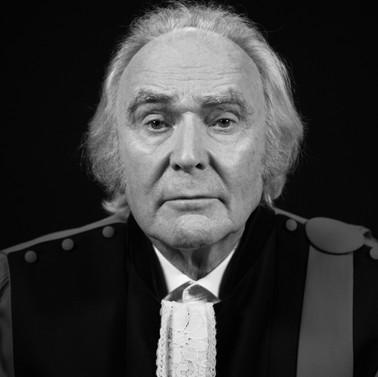 JEF VOORJANS
