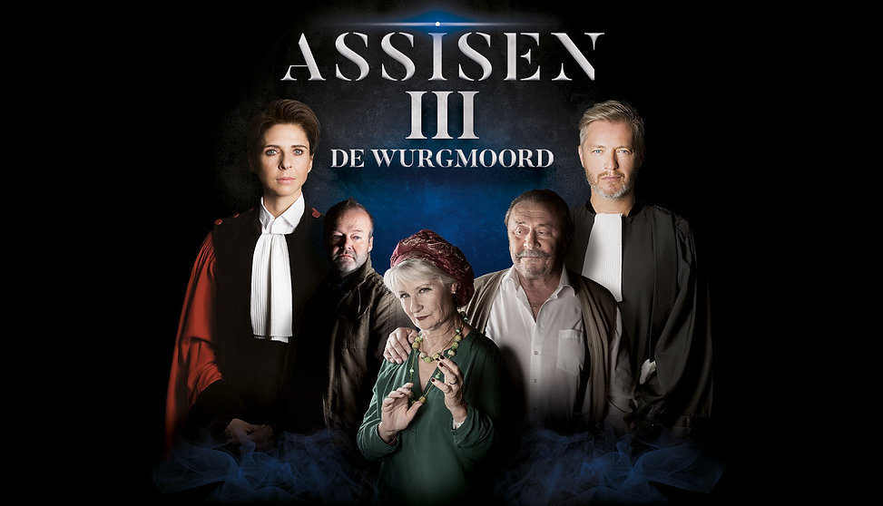 Assisen3-Elckerlyc-1500x860.jpg