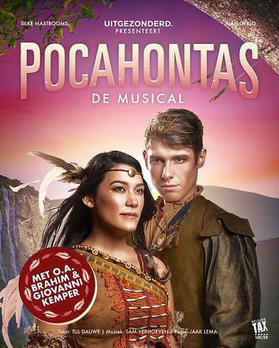 Pocahontas-SocialMedia-post-01.jpg