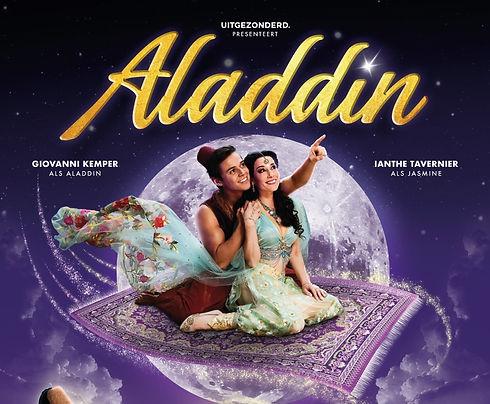 Aladdin_bewerkt.jpg