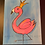 Thumbnail: NEW Paint at Home - Starter Kit (Standard)