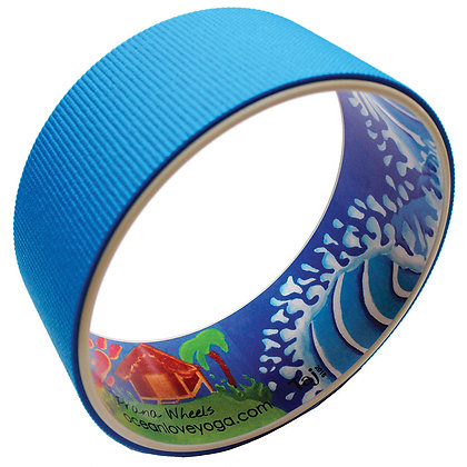 Surf Art Original + FREE MINI Prana wheel
