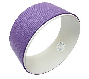 Violet Prana Wheel +FREE MINI Prana wheel