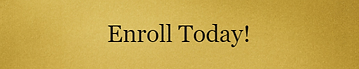 enroll today.PNG