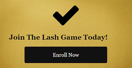 JOIN LASH GAME.PNG