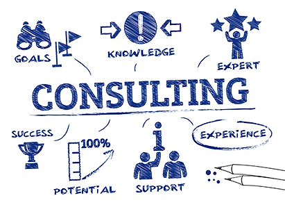 reinventing-the-consulting-business-mode