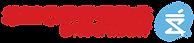 1280px-Shoppers-Drug-Mart-Logo.svg.png